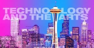 ASN_Seattle_1060x300